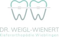 Kieferorthopädie Heidelberg Wieblingen | Weigl-Wienert Logo